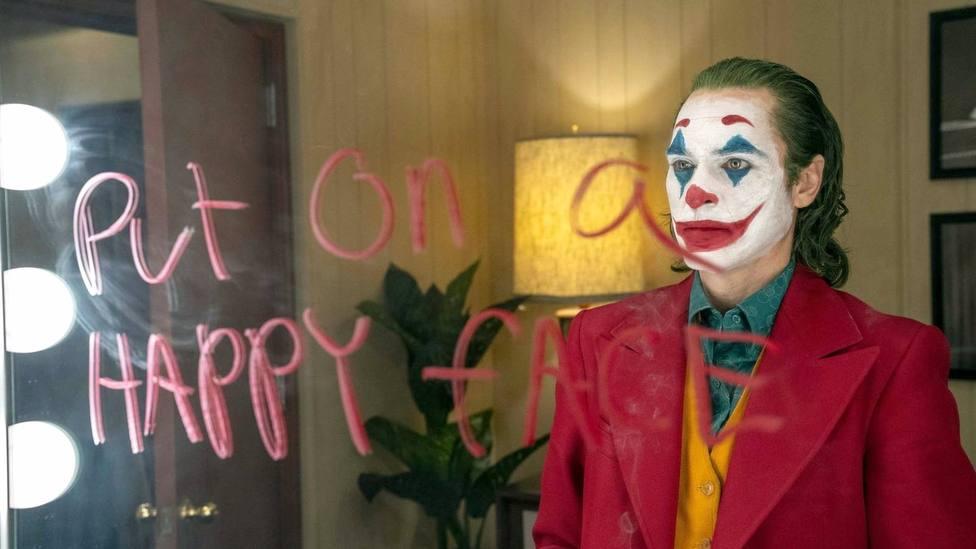 El cine de verano de Daimiel (Ciudad Real) vuelve este jueves a la plaza de toros con la película Joker