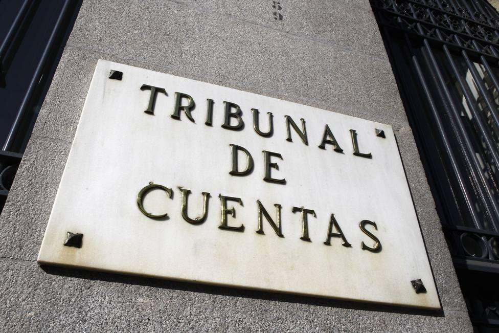 La Generalitat no ve razón alguna para que Tribunal de Cuentas deniegue el aval del ICF