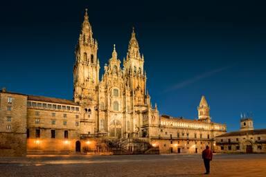 ctv-eqc-catedral-santiago