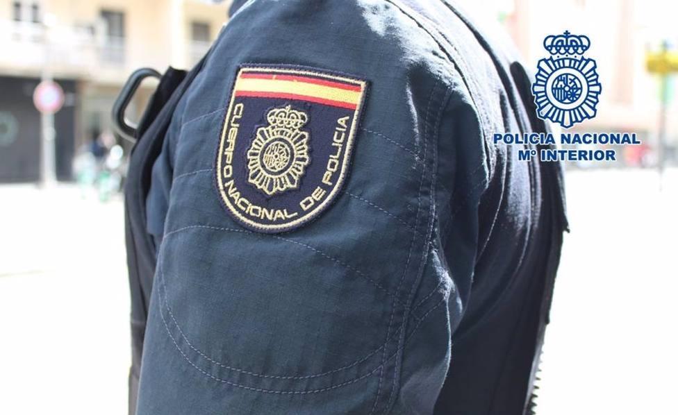 Tres detenidos por la reyerta de El Arenal que acabó con un joven en la UCI con dos puñaladas
