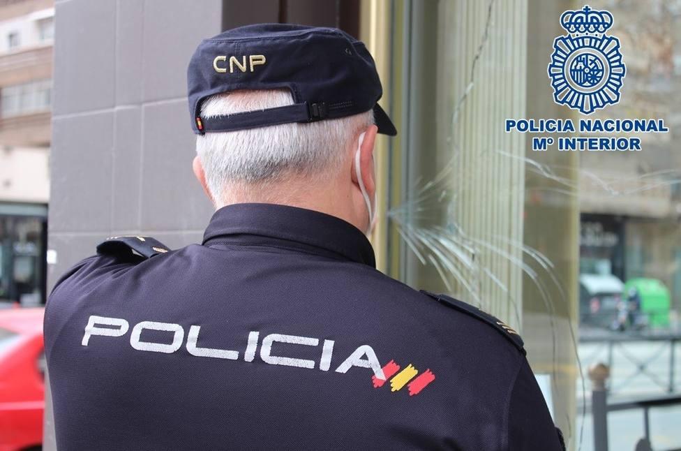 ctv-ntg-thumbnail fotografa-de-archivo-policial