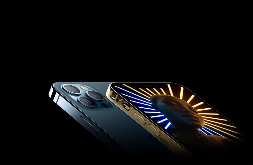 iPhone 13: Apple pone fecha al evento en el que se espera que presente su nuevo teléfono