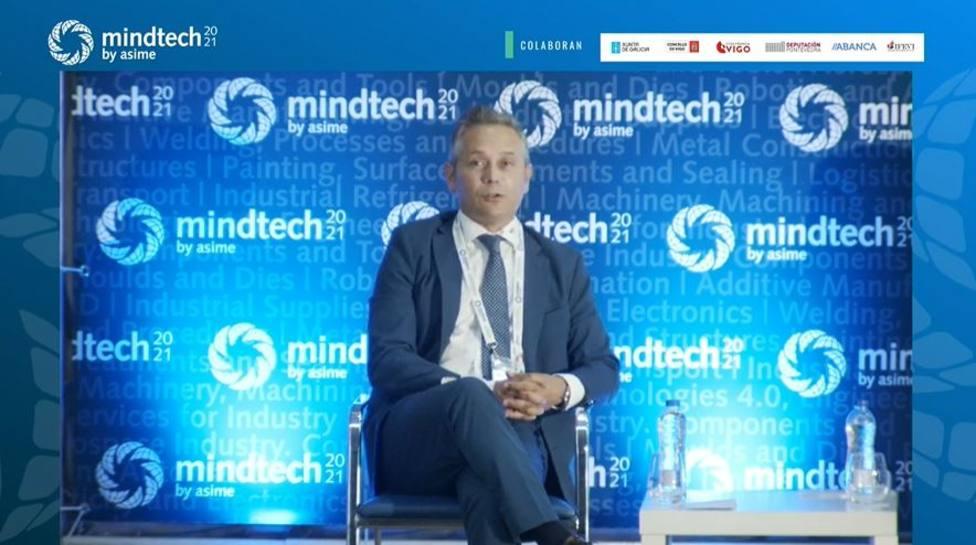 ctv-ltc-mindtech-enrique-malln