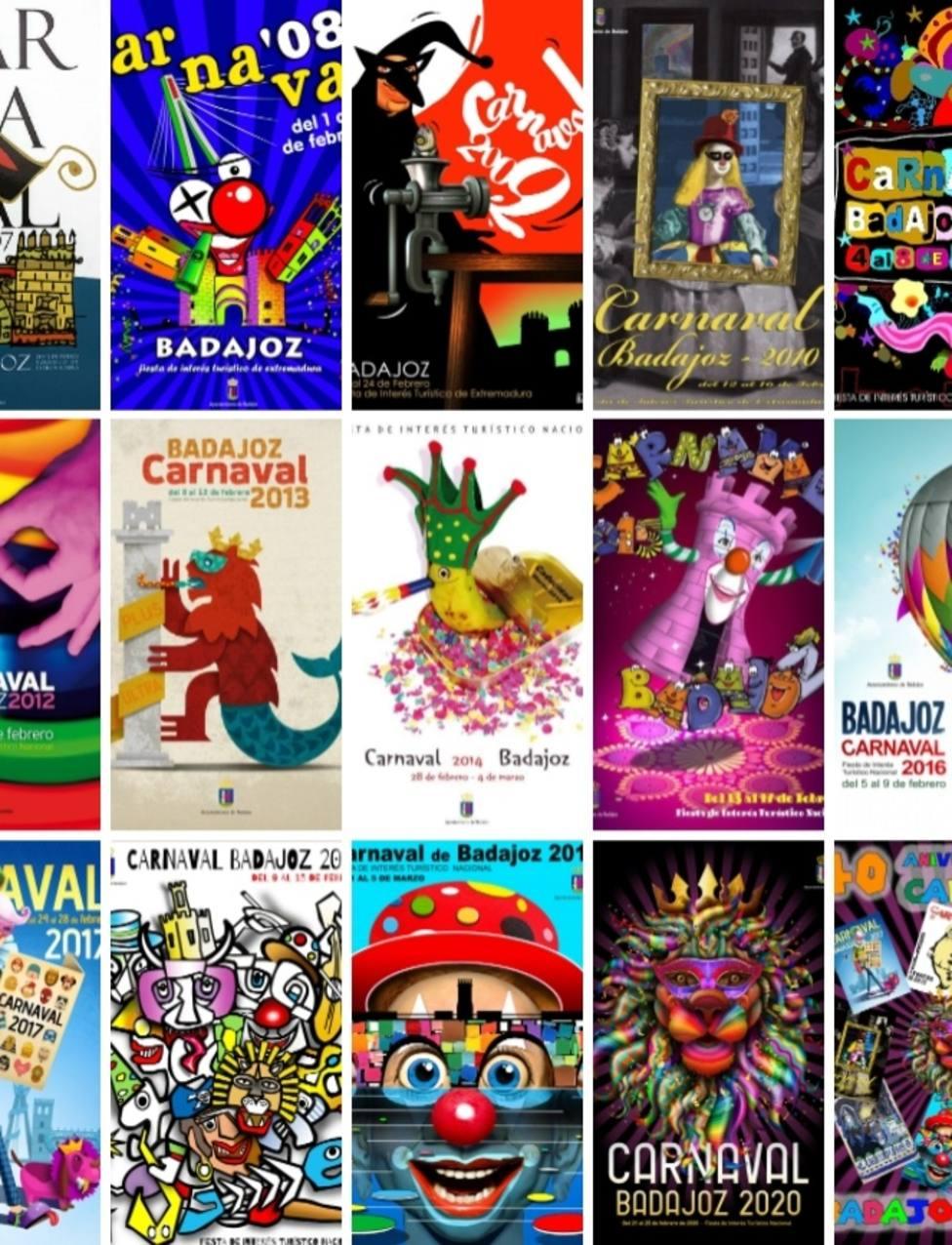 ctv-dss-carteles-carnaval-badajoz