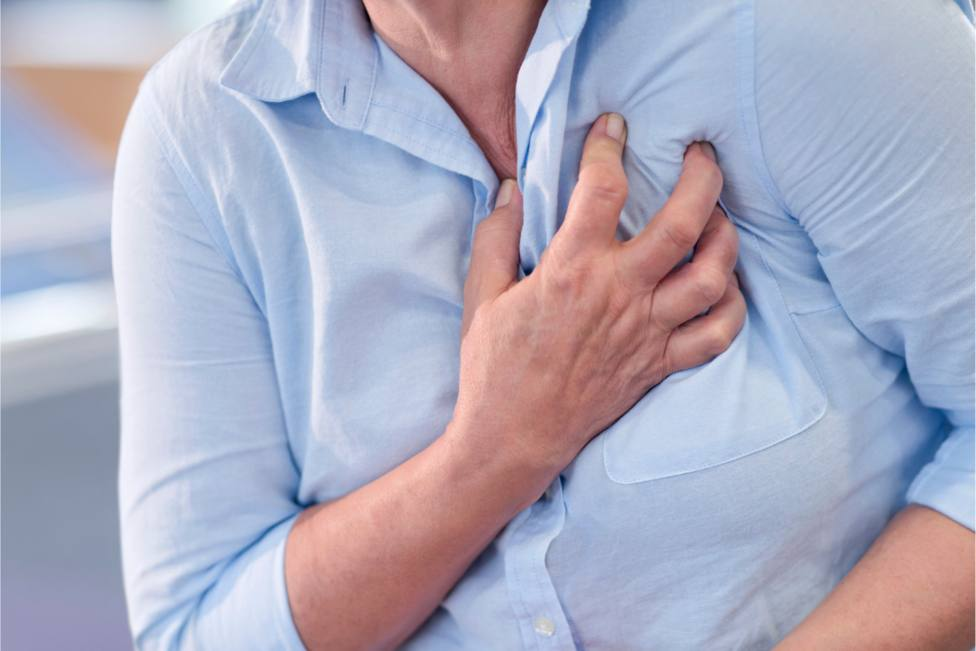 Ferrol se suma a la concienciación del día Europeo de la parada cardíaca