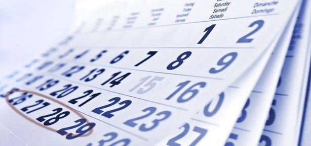 ¿Cuándo finaliza el plazo para presentar la Declaración de la Renta?