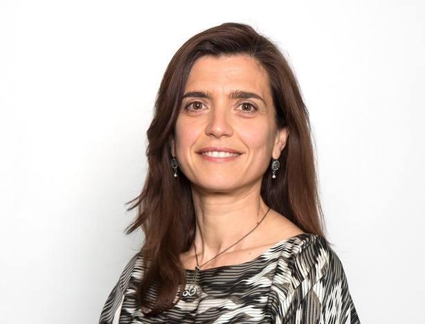 Claudia Serigado Antunes, nueva directora de banca transaccional para España de Société Générale