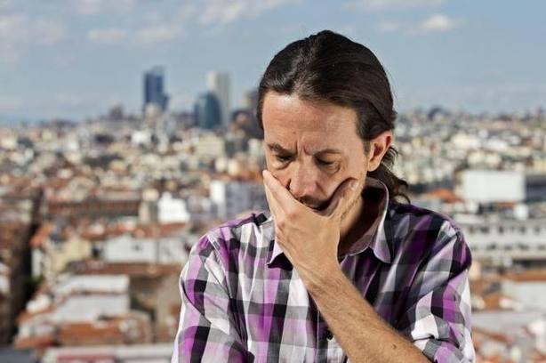La carta viral del andaluz que explica a Iglesias el ascenso de Vox, lo más leído de la semana