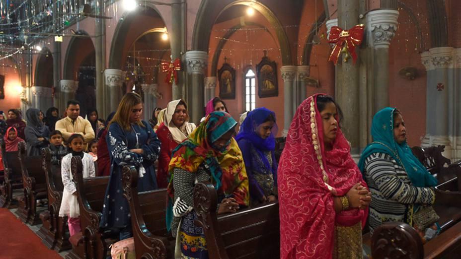 Nuestro ejemplo y lo que predicamos como cristianos, a los musulmanes les duele