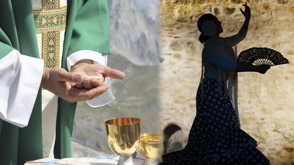 San Juan de Ávila iba para misionero, pero Dios le quería para cuidar a los sacerdotes y a los andaluces