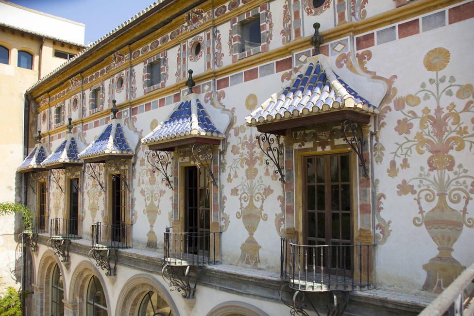 Gandía, el pueblo valenciano estrechamente relacionado con los Borgia
