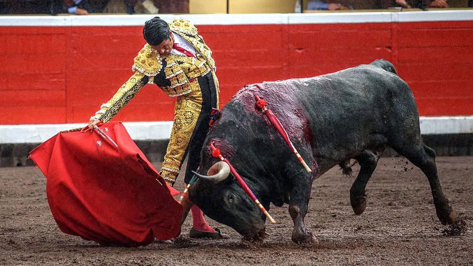 Emilio de Justo en Bilbao bilaketarekin bat datozen irudiak