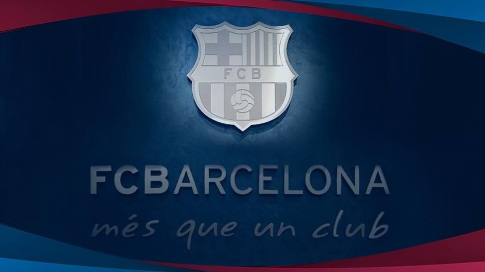 El FC Barcelona sobre la sentencia del procés: La prisión no es la solución
