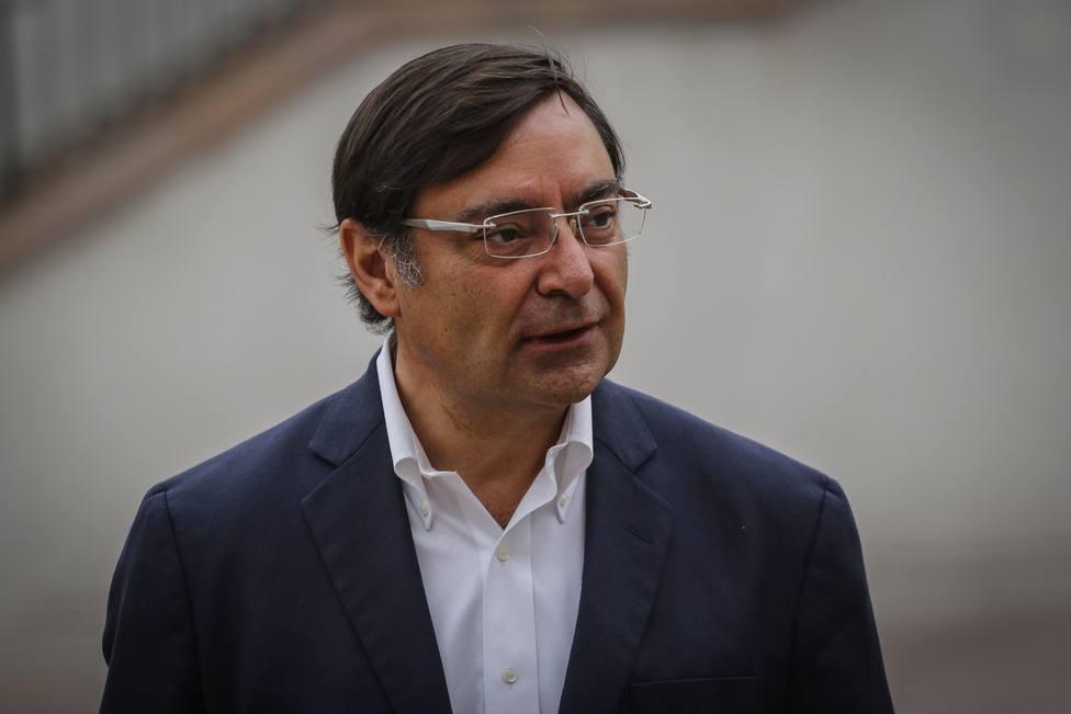 El Senado de Chile analizará el lunes la acusación constitucional contra el intendente de Santiago
