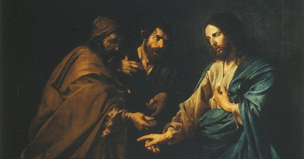 ctv-tjx-evangelio-2-de-junio