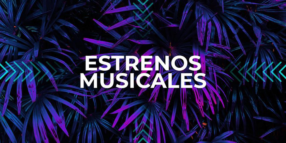 Un verano con buena música: Últimos estrenos en la música católica contemporánea