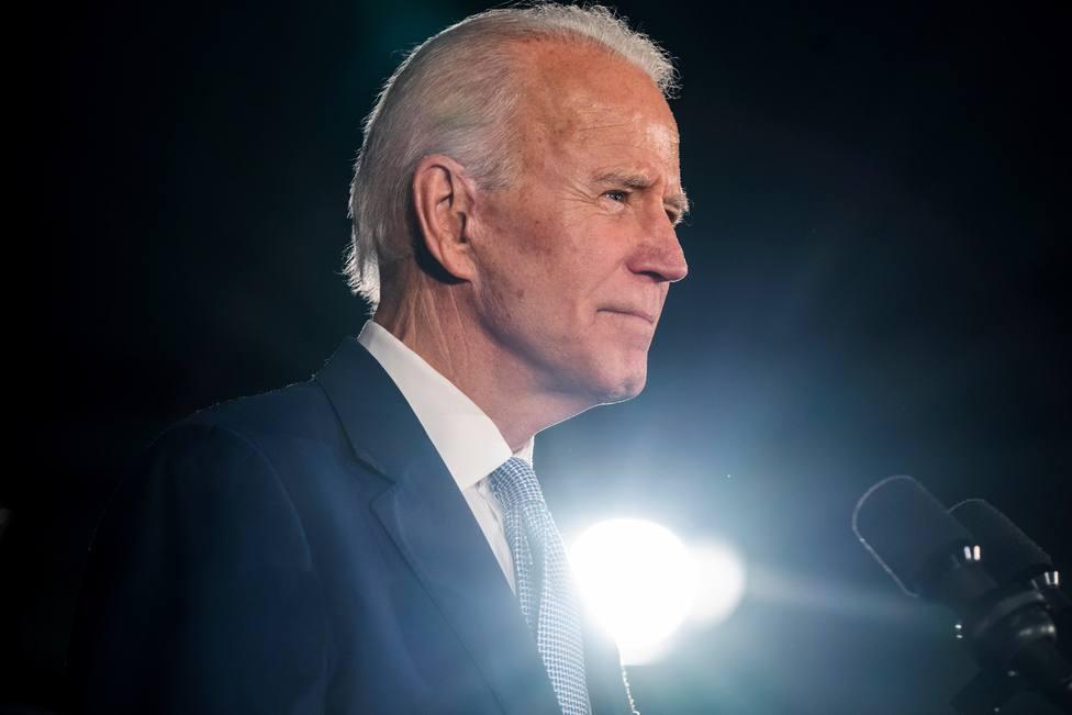 El lado oscuro de Joe Biden: la trágica muerte de su mujer y sus hijos y un problema de drogas en casa