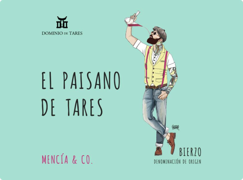 ctv-ytg-etiqueta-el-paisano-de-tares-pdf