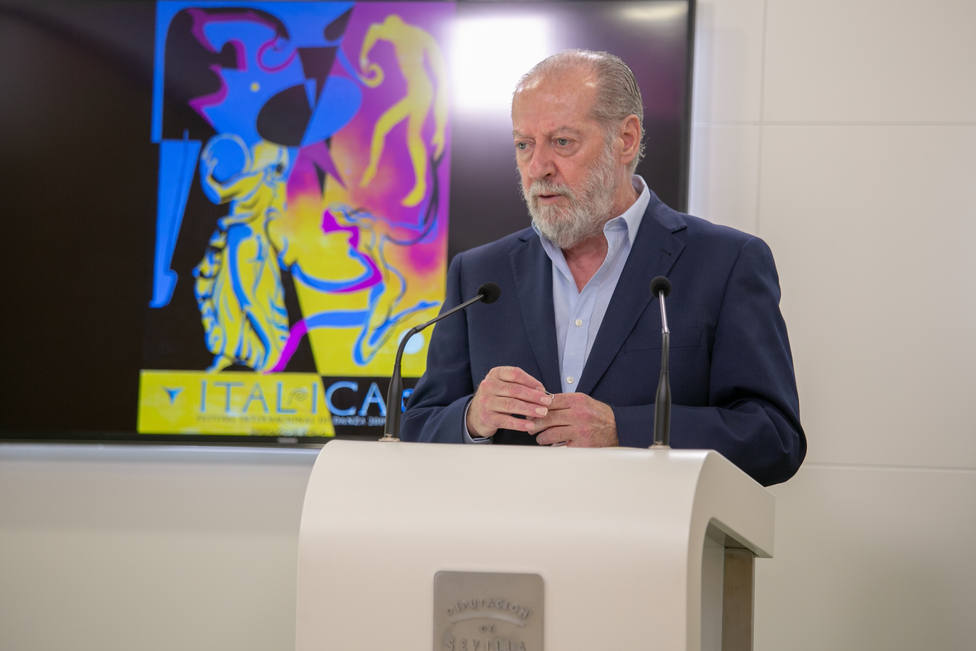 FAMP se suma a las peticiones de las Entidades Locales Autónomas de Andalucía