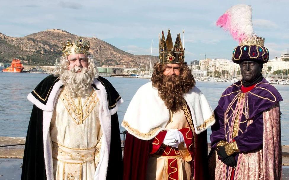 El Ayuntamiento amplía el número de plazas disponibles para ver a los Reyes Magos