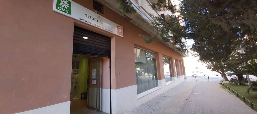 El Ayuntamiento de Lorca recuerda a los ciudadanos y ciudadanas sus derechos en periodo de rebajas