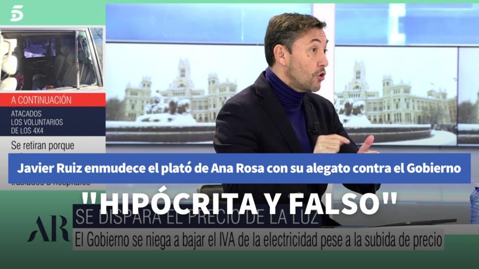El Programa de Ana Rosa'