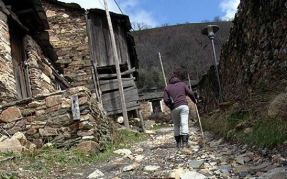 Fundación Cáritas Chavicar y Cáritas La Rioja favorecen la inserción laboral en zonas rurales de La Rioja Baja