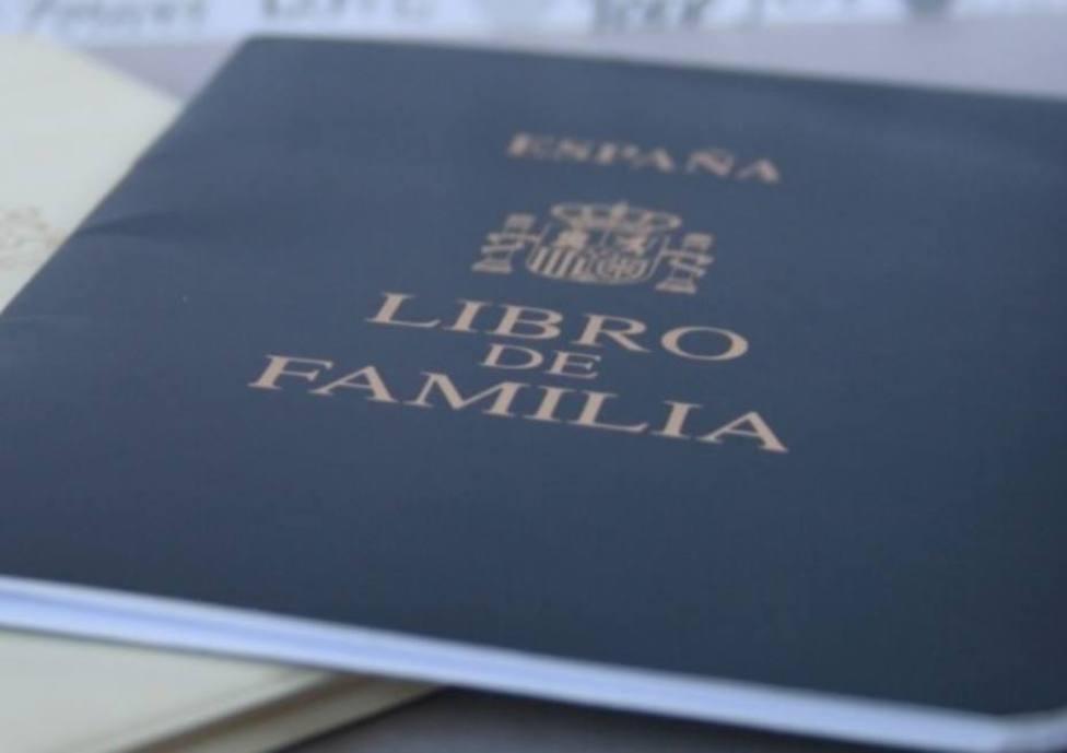 Desaparece el Libro de Familia: ¿Y ahora qué?
