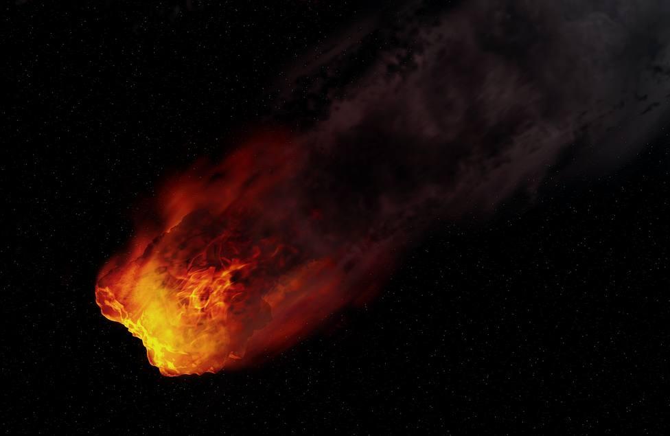 ctv-3hp-meteor-3129573 1280