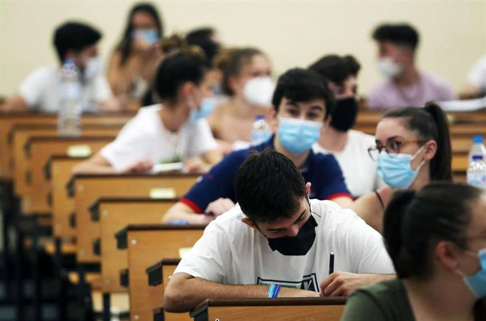 Los diez retos de la Educación
