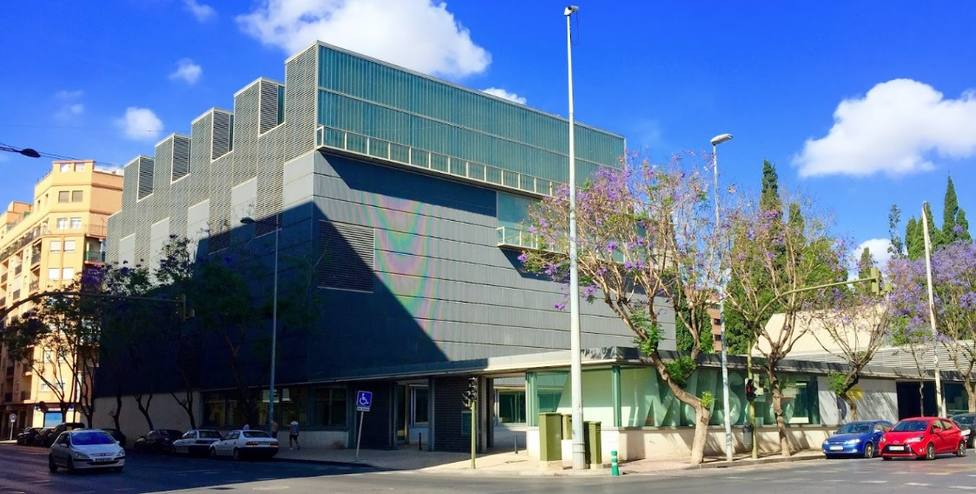 Museu de Belles Arts de Castellón de la Plana
