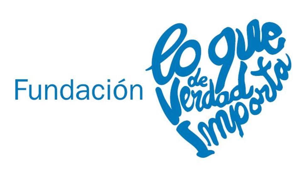 ctv-hsy-logo lqdvi