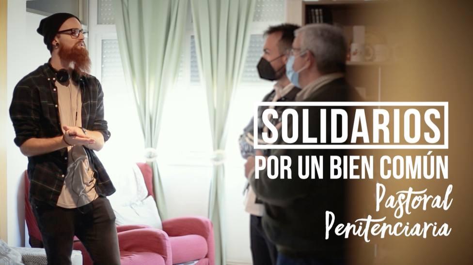 Este viernes, en TRECE, no te pierdas una nueva entrega de 'Solidarios por un bien común'