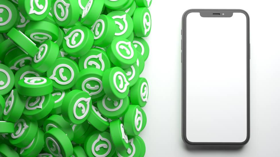 Cambio inesperado en Whatsapp: no tendrás que conectar el móvil
