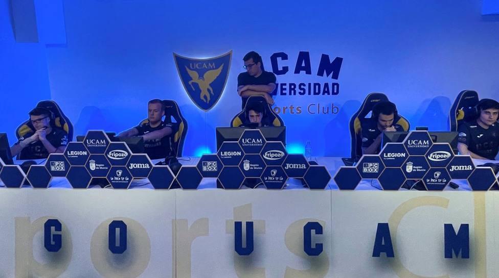 ctv-cfe-ucam-vs-team-queso