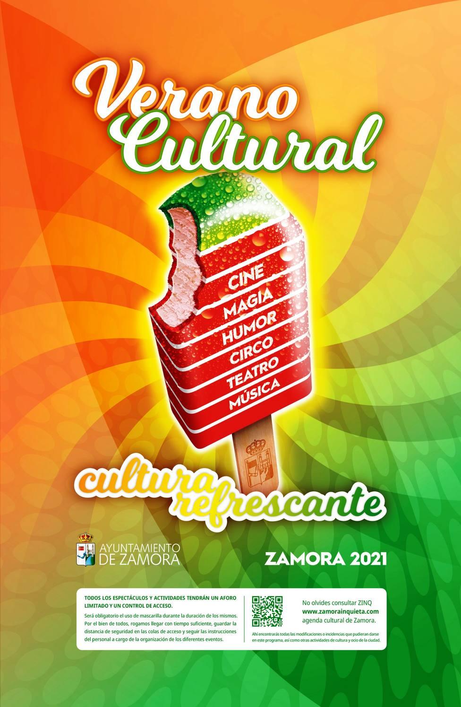 -cartel-verano-cultural