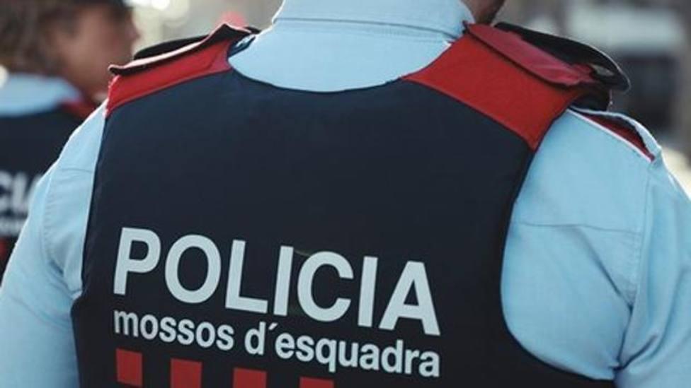 Los Mossos detectan un aumento de víctimas en estafas de inversiones en Catalunya