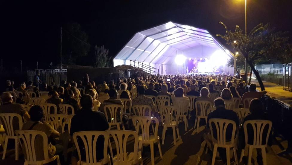 ctv-zlm-recinto-fiestas