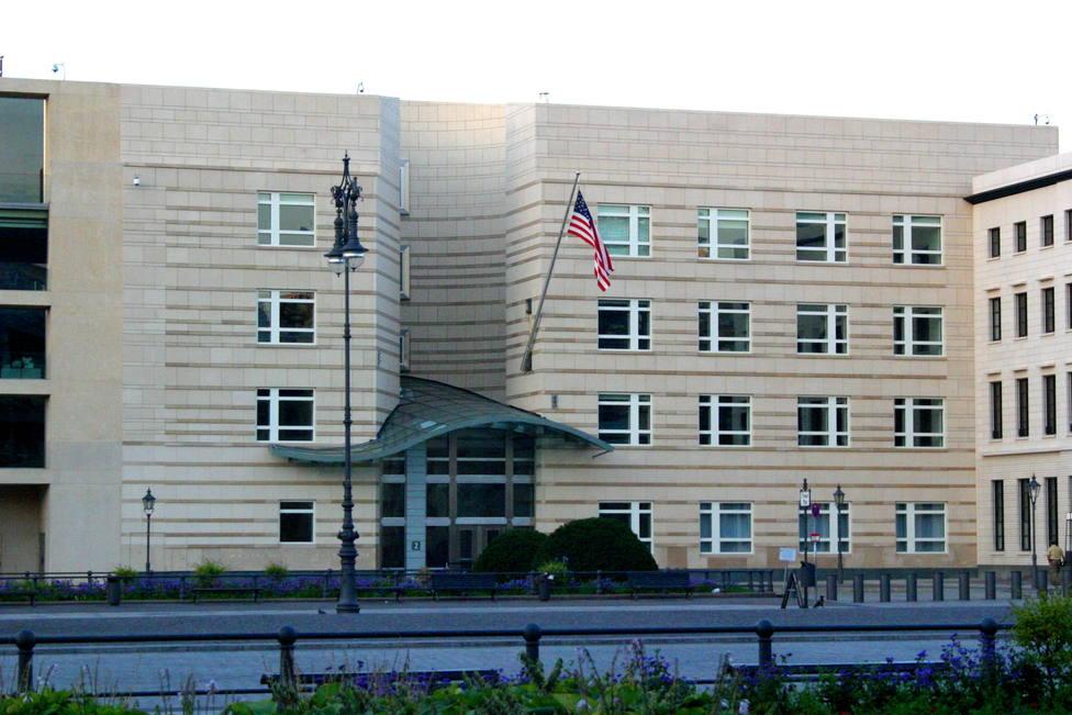 ctv-ycf-embassy usa berlin north-side