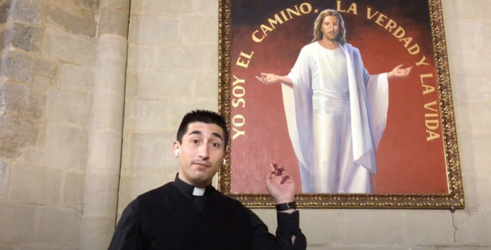 ?Vale la pena creer?, lema que anima el Encuentro Regional de Catequistas de Aragón