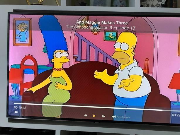 El garrafal error de Los Simpson en el que nunca te fijaste pese a haber visto el capítulo mil veces