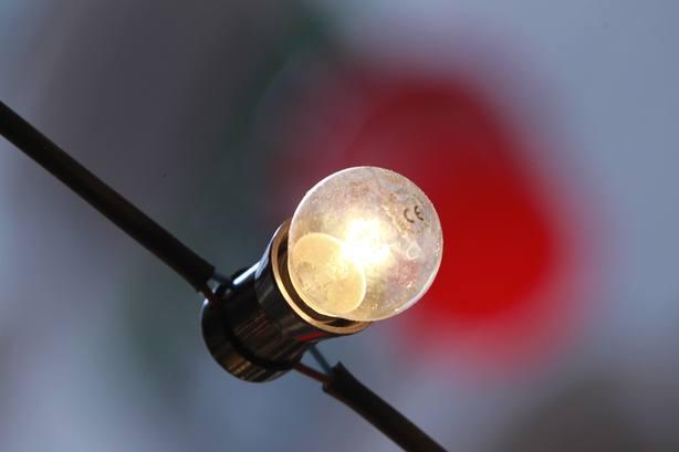 Unieléctrica advierte de falsos cobradores de luz a pequeñas y medianas empresas de alto consumo
