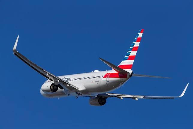 Boeing 737 MAX: la compañía pierde 23.600 millones de euros en Bolsa en solo dos días