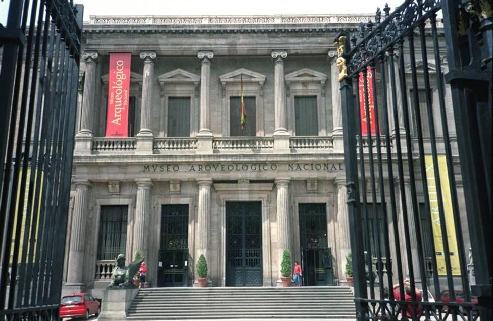 Este Jueves Santo podrás entrar gratis en los museos estatales