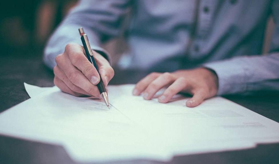 La banca estará obligada a depositar las condiciones generales de las hipotecas antes de comercializarlas