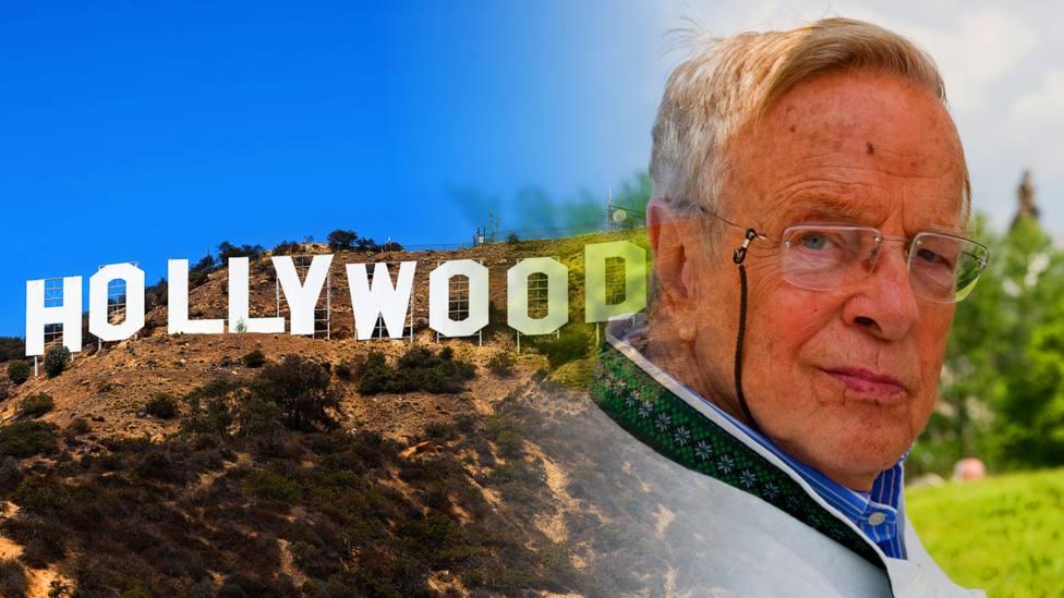 Franco Zefirelli, el director de cine que evangelizó Hollywood