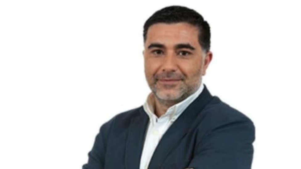"""Ángel Correas: """"Un Gobierno con esa mezcla política promete momentos de gloria"""""""