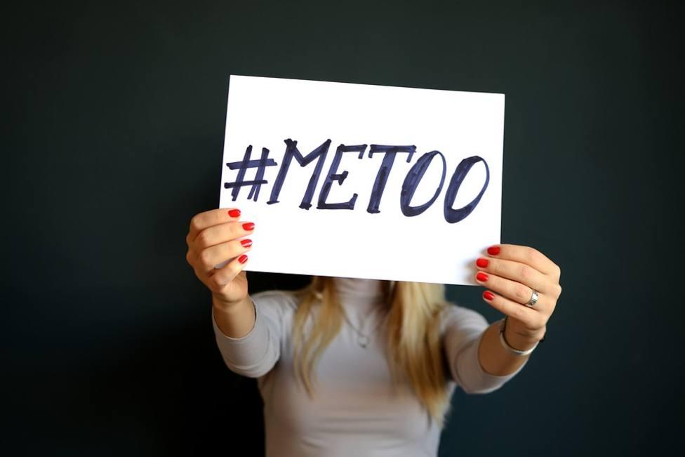 Las acusaciones de delitos sexuales más sonadas de la historia