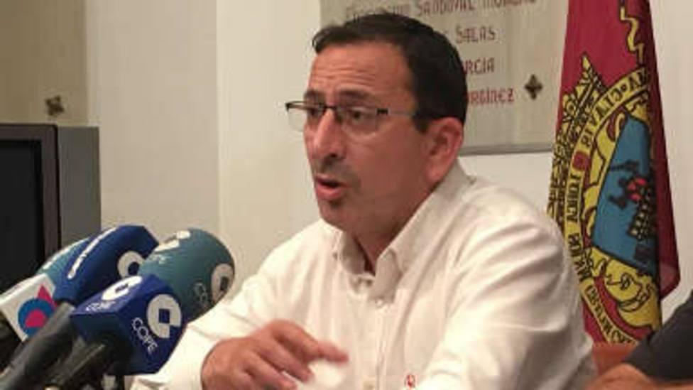 El Ayuntamiento indica a vecinos del Consejero que las nuevas instalaciones porcinas tienen licencia de mayo