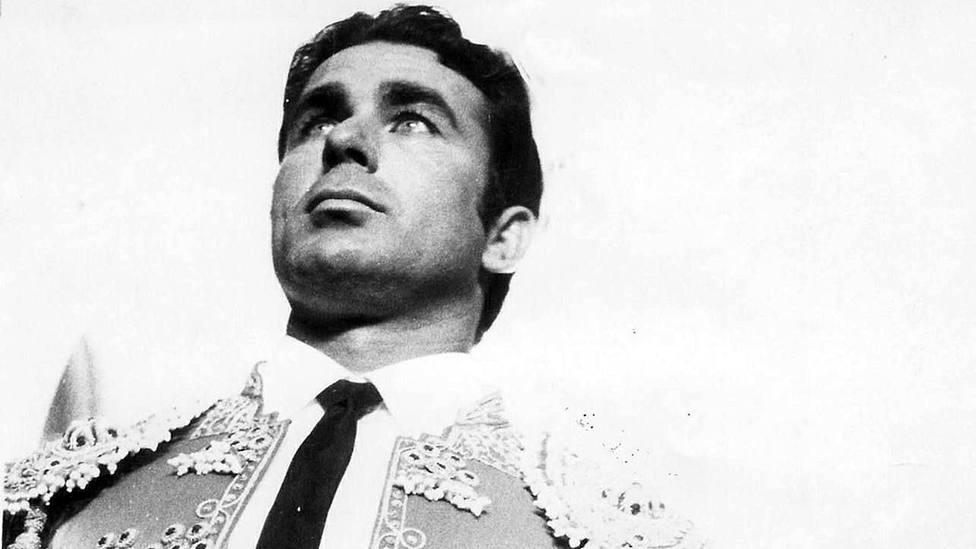 Francisco Rivera Paquirri, fallecido hace 35 años tras la cornada de Avispado en Pozoblanco